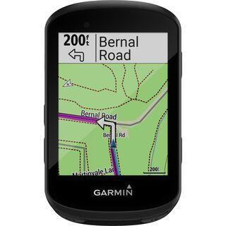 Garmin Edge 530 - GPS Fahrradcomputer