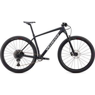Specialized Epic HT 2020, black/white - Mountainbike