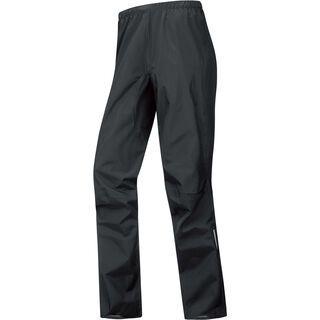 Gore Bike Wear Power Trail Gore-Tex Active Hose, black - Radhose