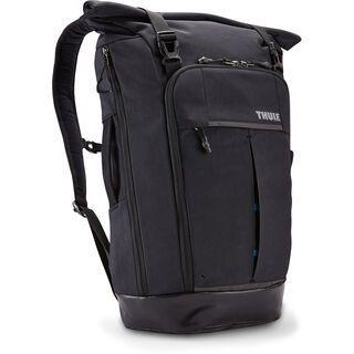 Thule Paramount 24L Daypack, schwarz - Rucksack