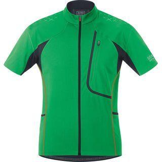Gore Bike Wear Alp-X 3.0 Trikot, fresh green/black