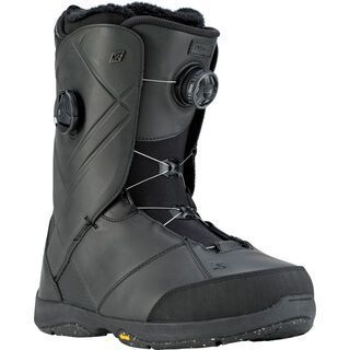 K2 Maysis 2019, black - Snowboardschuhe