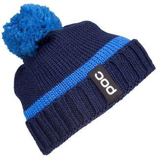 POC Corp, dubnium blue/krypton blue - Stirnband