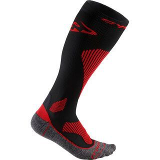 Dynafit Racing Performance Socke, black - Socken