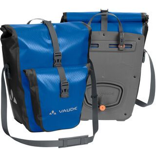 Vaude Aqua Back Plus (Paar) blue