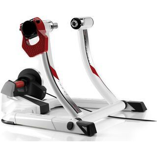 *** 2. Wahl *** Elite Qubo Power Mag - Cycletrainer |