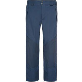 The North Face Men's FuseForm Brigandine 3L Pant shady blue