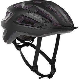 Scott Arx Helmet black