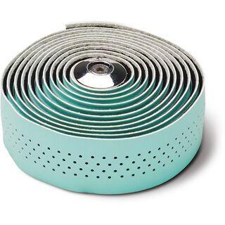 Specialized S-Wrap Classic Handlebar Tape, light turquoise/black - Lenkerband