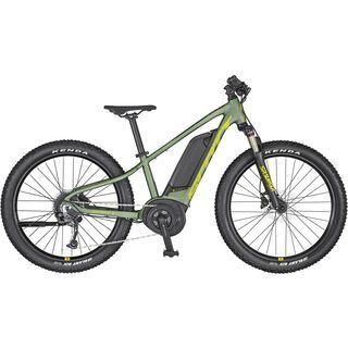 Scott Roxter eRide 24 2020 - E-Bike