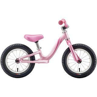 Specialized Hotwalk Girl 2012, Pink - Kinderfahrrad