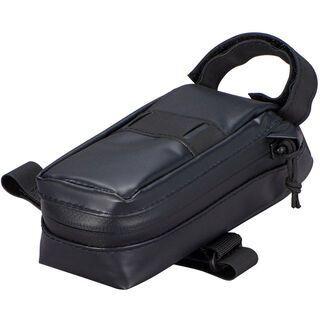 Specialized Wedgie Seat Bag, black - Satteltasche