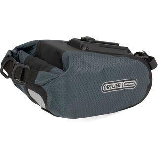 Ortlieb Saddle-Bag, schiefer-schwarz - Satteltasche