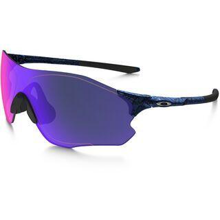 Oakley EVZero Path, planet x/Lens: positive red iridium - Sportbrille