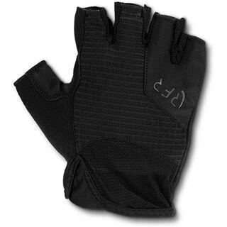 Cube RFR Handschuhe Pro Kurzfinger black