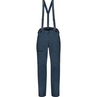 Scott Ultimate GTX Men's Pants dark blue