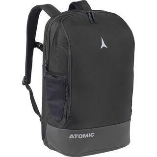 Atomic Travel Pack, black - Rucksack