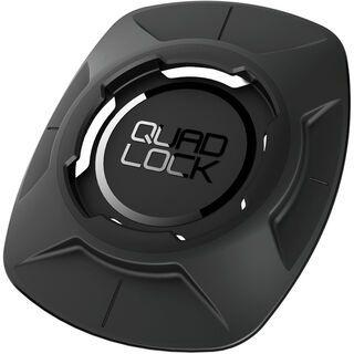 Quad Lock Universal Adaptor V2 - Halterung