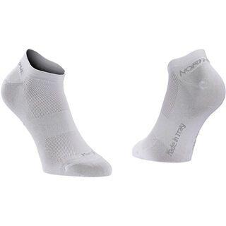 Northwave Ghost 2 Man Socks, white - Radsocken