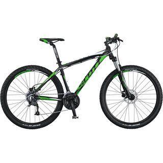 Scott Aspect 750 2015 - Mountainbike