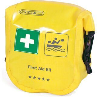 Ortlieb First-Aid-Kit, Canoe/Kayak - Erste Hilfe Set