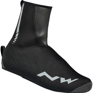 Northwave Sonic 2 Shoecover, black - Überschuhe