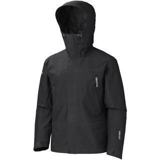 Marmot Spire Jacket, Black - Skijacke