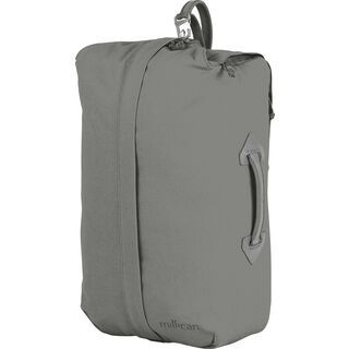 Millican Miles the Duffle Bag 28L, stone - Reisetasche
