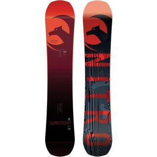 Nitro Suprateam 2020 - Snowboard