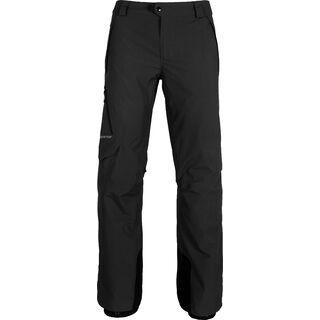 686 GLCR Gore-Tex GT Pant, black - Snowboardhose