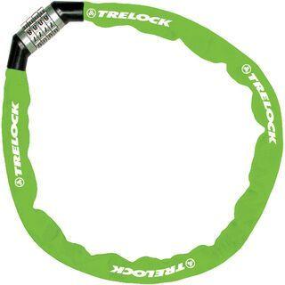 Trelock BC 115 Code, green - Fahrradschloss