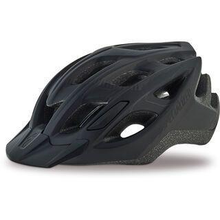Specialized Chamonix MIPS, matte black - Fahrradhelm