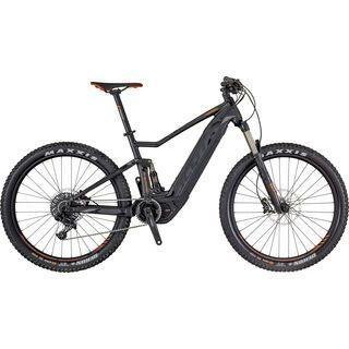 Scott E-Spark 730 2018 - E-Bike
