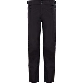 The North Face Womens Chavanne Pant, tnf black - Skihose