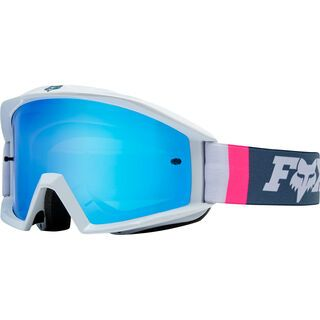 Fox Main Cota, navy - MX Brille