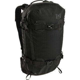 Burton [ak] 23 l Pack, true black ripstop - Rucksack