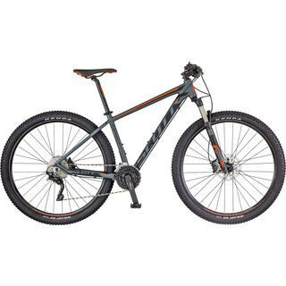 Scott Aspect 710 2018 - Mountainbike