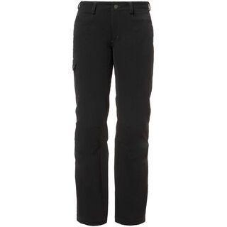 Vaude Women's Lauca Windproof Pants , black - Radhose