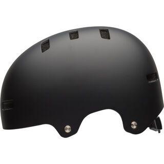 *** 2. Wahl *** Bell Span, black - Fahrradhelm | Größe XS // 49-53 cm