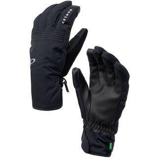 Oakley Roundhouse Short Glove 2.5, blackout - Skihandschuhe