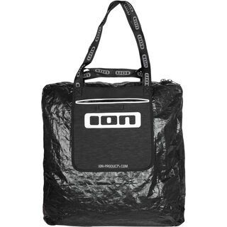 ION Universal Utility Bag Zip black