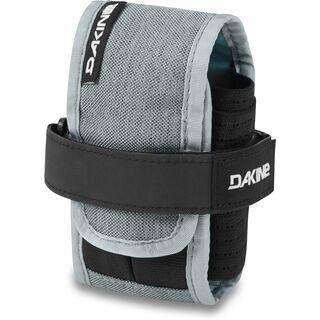 Dakine Hot Laps Gripper, lead blue - Rahmentasche