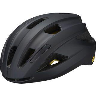 Specialized Align II MIPS, black/black reflective - Fahrradhelm