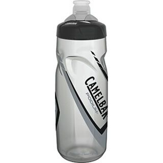 Camelbak Podium 710ml, carbon - Trinkflasche
