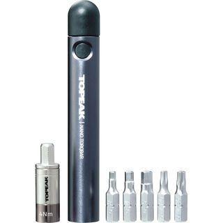 Topeak Nano TorqBar - 4 Nm