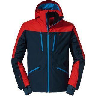 Schöffel Ski Jacket Lachaux M col.0001