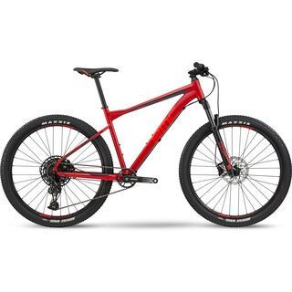 BMC Sportelite One 2020, carmine red - Mountainbike