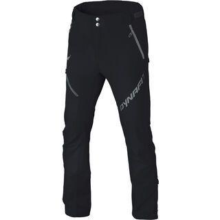 Dynafit Mercury 2 Dynastretch Men Pants black out
