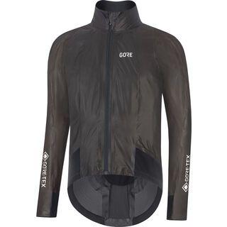 Gore Wear Race Shakedry Jacke black