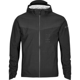 Cube ATX Storm Jacket black